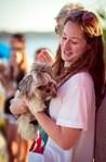 Monty's Dog Beach & Bar  thumb 17
